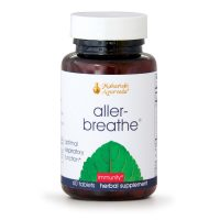 Allergen Resistence